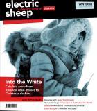 Winter 08 issue