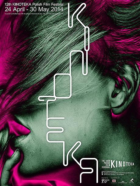 kinoteka_2014
