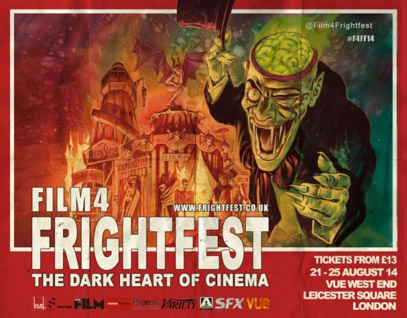 preview_FrightFest2014