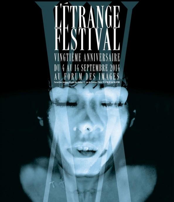preview_EtrangeFestival 2014