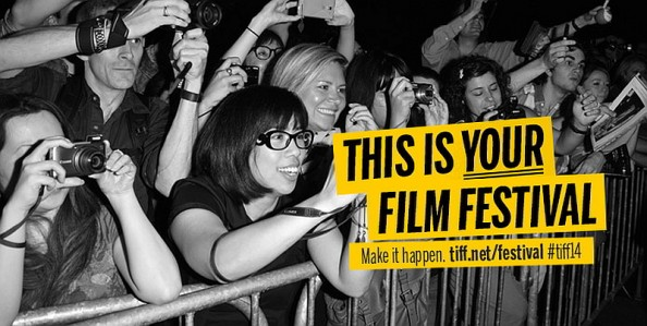 TIFF 2014 1