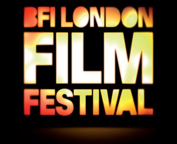 LFF 2014 festival identity