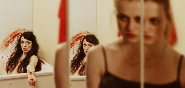 Nina Forever-1