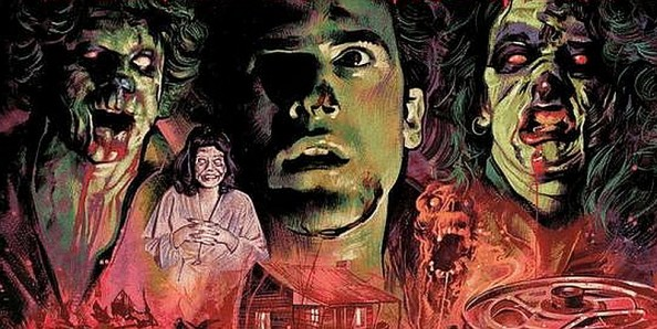evil_dead_detail_Graham Humphreys