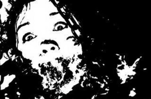 Miskatonic_sexual_horror