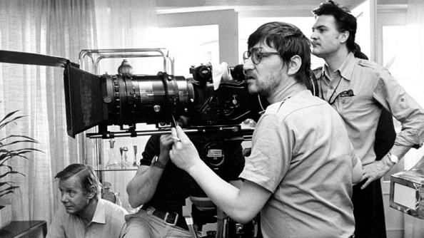 fassbinder-on-set-01