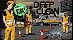 Deep Clean_small