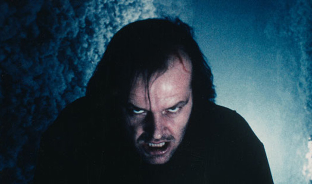 THE SHINING's hauntological score | Electric Sheep – Features ...