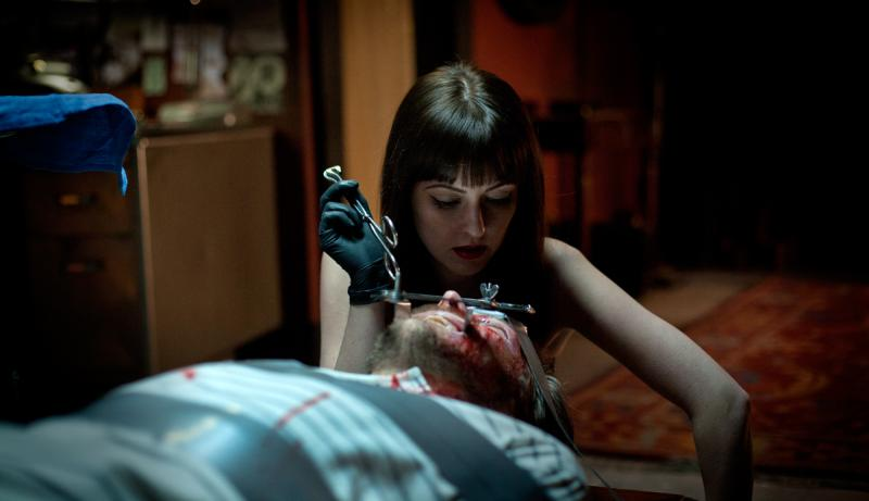 http://www.electricsheepmagazine.co.uk/features/wp-content/uploads/2013/01/review_AmericanMary.jpg