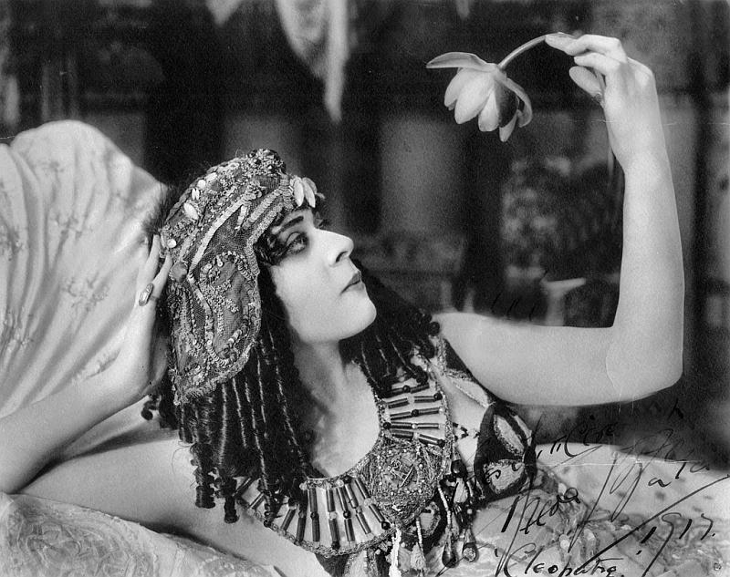 Something cleopatra sex apologise