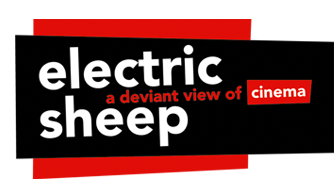 electricsheep