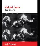 Naked Lens: Beat Cinema