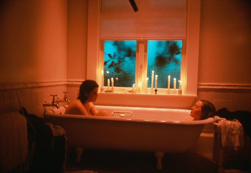 heavenly creatures film review