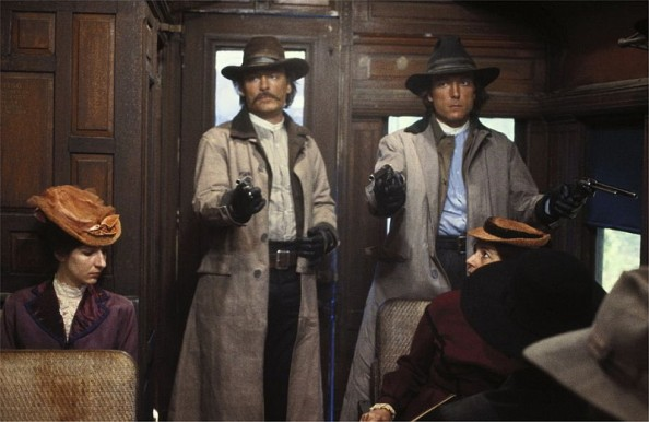 The Long Riders (1980) - IMDb