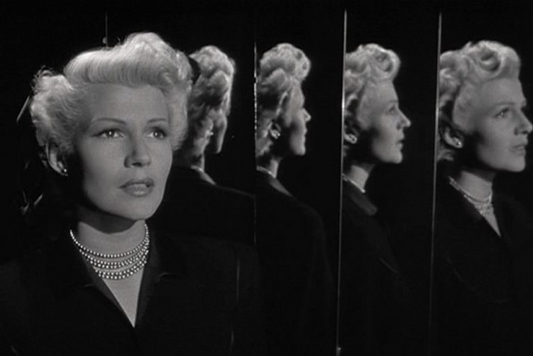The Lady from Shanghai 2